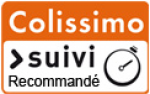 Colissimo-4